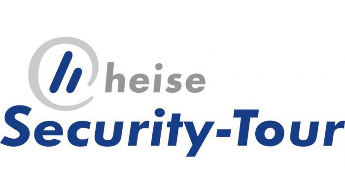 heisec-Tour 2016: Bedrohungen entdecken, Angriffe aufklären