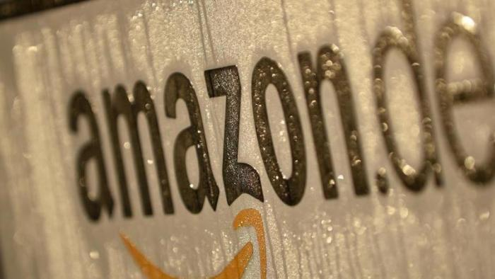 Amazon reserviert Produkte nur für Prime-Kunden