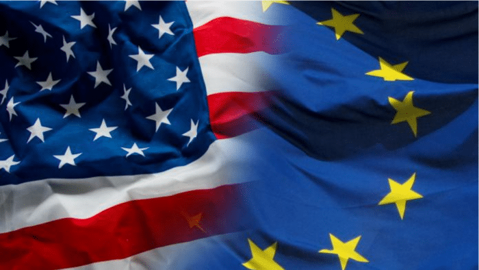 EU und USA wollen TTIP-Verhandlungen beschleunigen