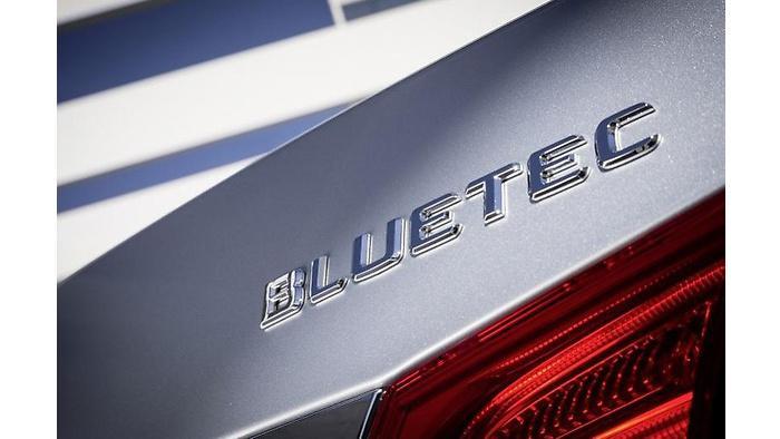 Vorwürfe gegen Daimler lässt US-Umweltbehörde aufhorchen