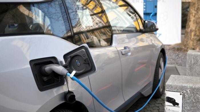 Analysten prognostizieren frischen Fahrtwind für Elektroautos