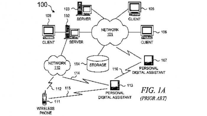 IBM wirft Groupon Patentverletzungen vor