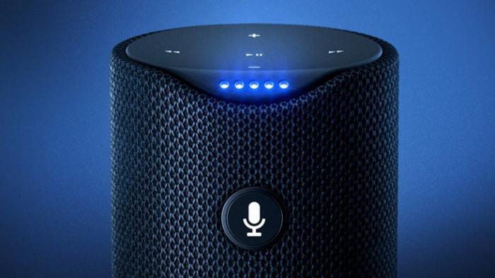 Mehr digitale Assistenten von Amazon: Echo Dot und Amazon Tap