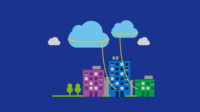 Bundesdruckerei liefert Zertifikate für Microsofts Deutschland-Cloud