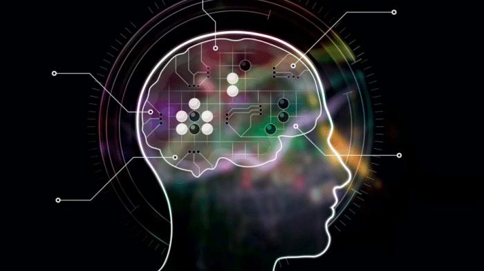 Mensch gegen Maschine - Google AlphaGo fordert Spitzenspieler im Go heraus