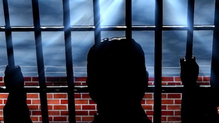 Berlin will Strafgefangenen kontrollierten Internetzugang gewähren