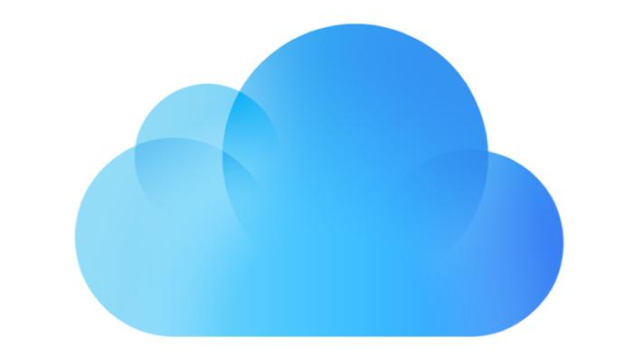 Apple-Markenantrag: iCloud soll ins Auto