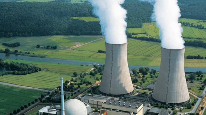 BUND: Risiken der Atomkraft der Bevölkerung nicht länger zumutbar