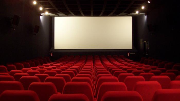 Napster-Gründer will aktuelle Kinofilme auf Fernseher streamen ? für 50 US-Dollar
