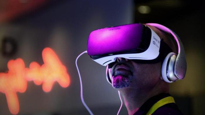 Samsung bringt Facebook-Freunde ins Virtuelle Wohnzimmer