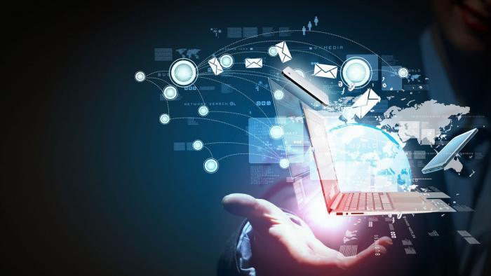 EU-Rat: Europol soll auch Daten privater Firmen nutzen können