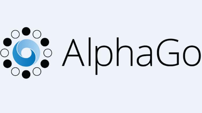 Kommentar: AlphaGos Gespür für gute Züge