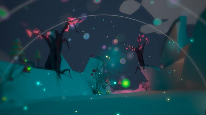Virtual-Reality-Filmfest Kaleidoscope kommt nach Köln und Berlin