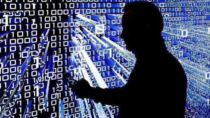Wissenschaftler stellen Konzept für künftige Datenschutz-Folgenabschätzung vor