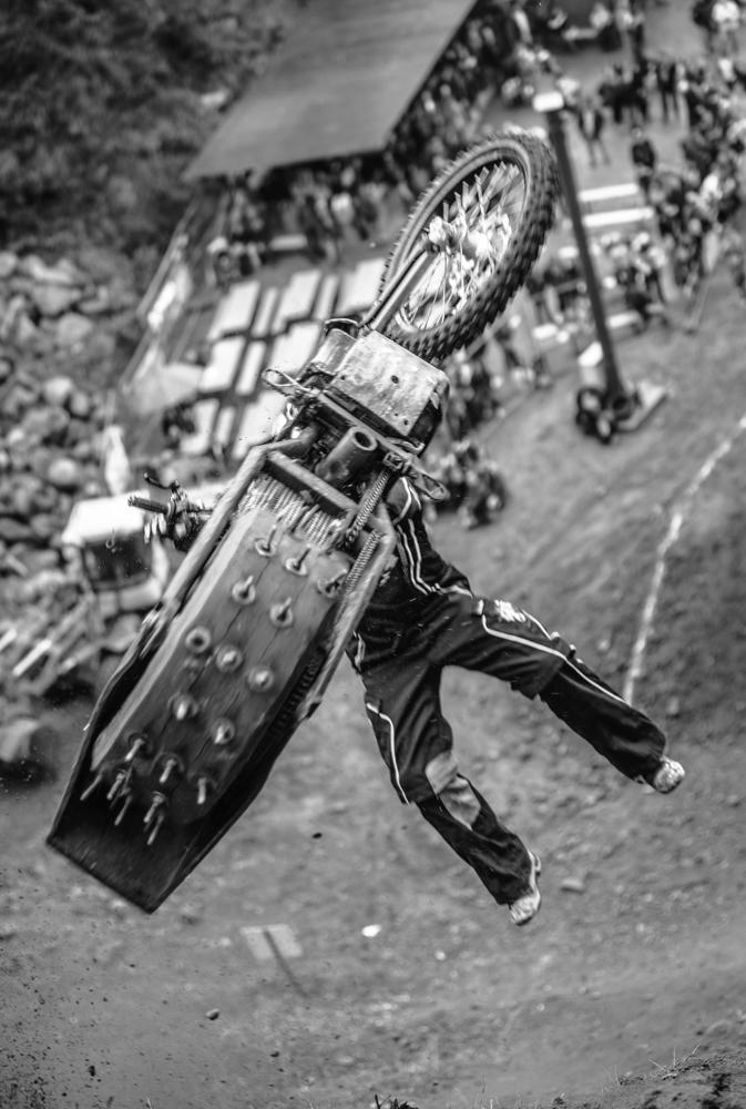 Stefan Thiel, 3rd place, Germany,National Award,2016 Sony World Photography Awards