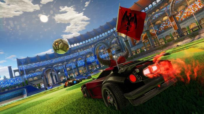 Xbox vs PlayStation vs PC: Microsoft will plattformübergreifende Mehrspieler-Duelle ermöglichen