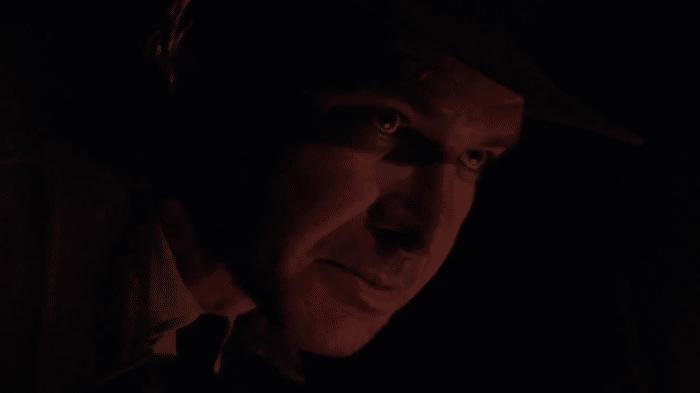 Disney bringt Indiana Jones noch einmal zurück auf die Leinwand