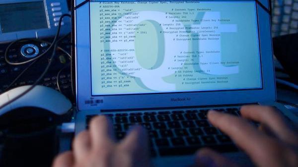 Cross-Plattform-Entwicklung: Qt 5.6 löst Qt 4.8 als LTS-Release ab