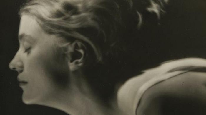 Model, Surrealistin, Kriegsreporterin - Lee Miller in Berlin