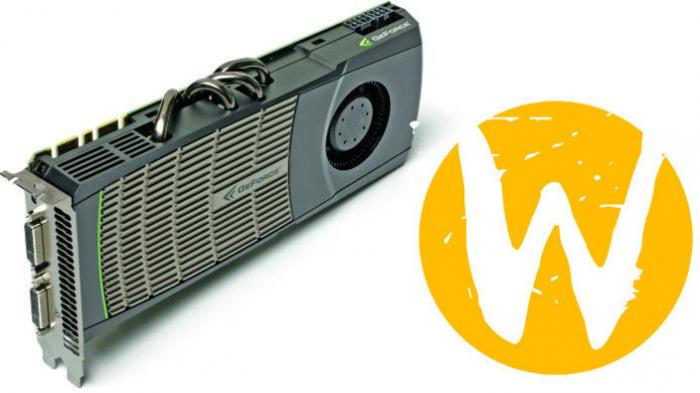 Nvidias Linux-Treiber unterstützt jetzt Vulkan und Wayland