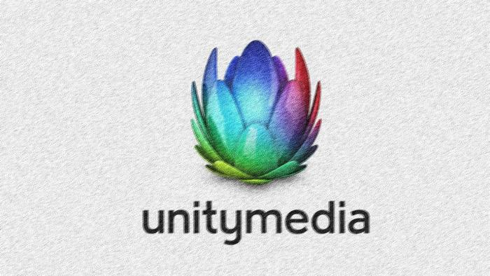 Analog-TV: Unitymedia forciert Abschaltung