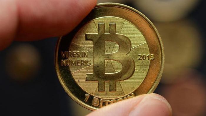 Startup Pey will Gehaltsumwandlungen in Bitcoin möglich machen