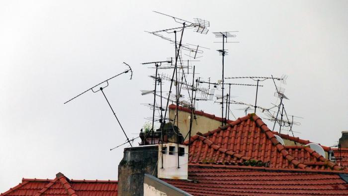 DVB-T2 HD: Liste zertifizierter Geräte für das neue terrestrische Digitalfernsehen