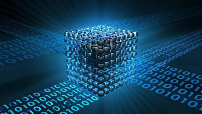 SAP baut neuen Bereich für das Geschäft mit Daten auf