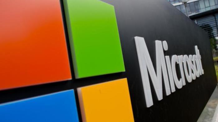 Entwicklerkonferenz Microsoft Build 2016: Hololens, Neues zu Windows 10, und ...