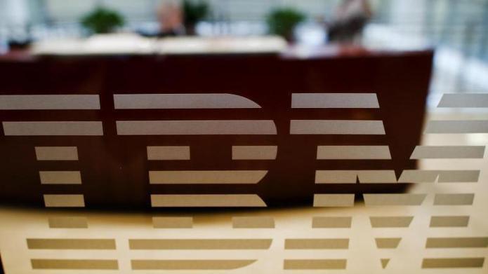 IBM will in Deutschland Hunderte Stellen abbauen