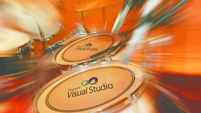 BUILD 2016: Update 2 sorgt für mehr Stabilität und Geschwindigkeit in Visual Studio 2015 mit