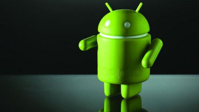 Produktiver entwickeln mit Android Studio 2.0
