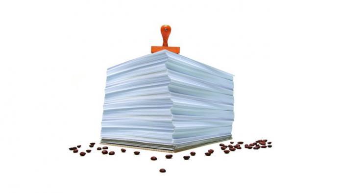 Java: Neue JDK-Versionen bringen strengeren Sicherheitsvorgaben