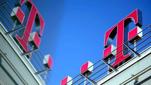 Deutsche Telekom will dem Trend zu intelligenter Kleidung folgen