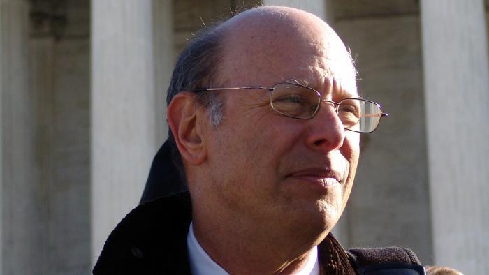 Michael Ratner
