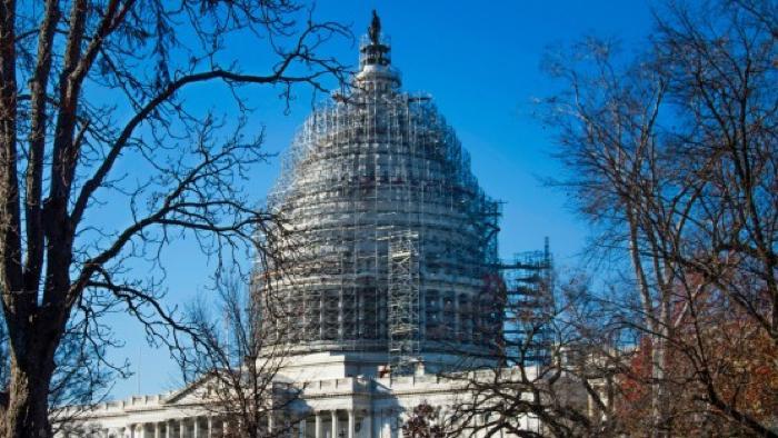 Amerika: Republikaner glauben stärker an die Klimaerwärmung