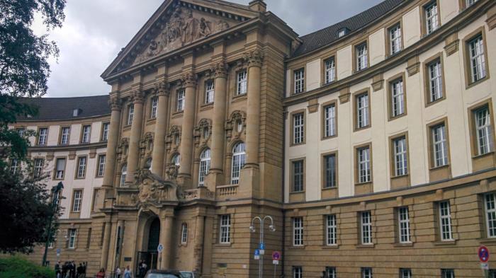 OLG Köln: Schlechte Karten für Adblock Plus