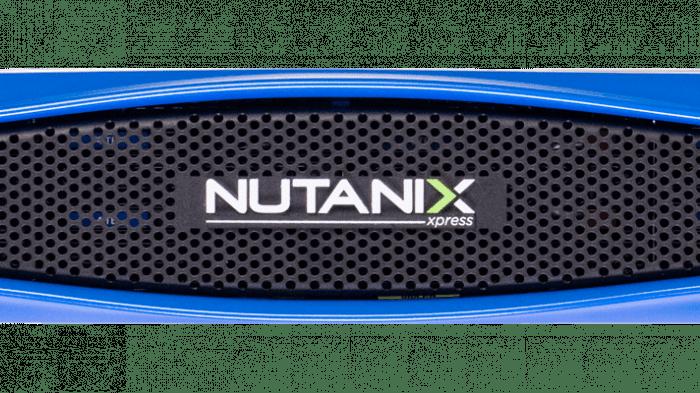 Nutanix Xpress: Hyperkonvergente Systeme für KMUs