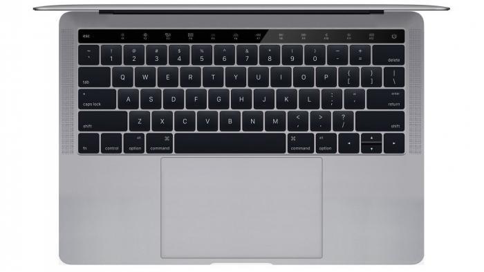 Bericht: Doch neue MacBooks zur WWDC