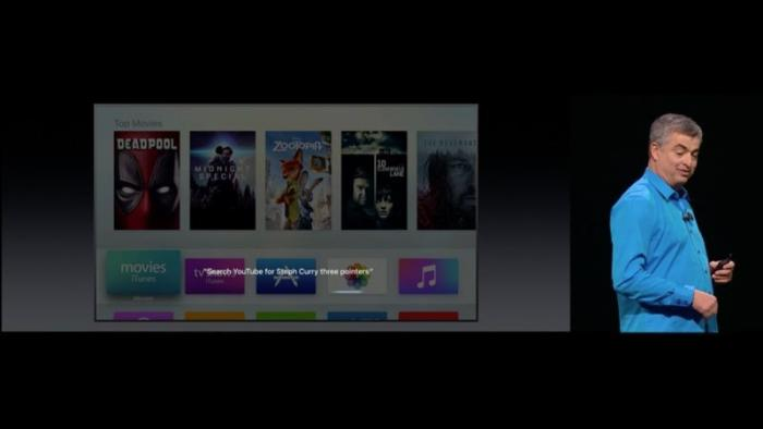 WWDC 2016: Apples große Software-Show