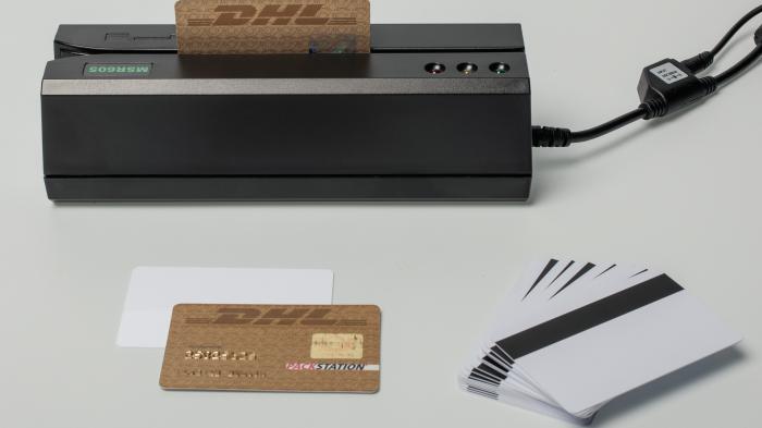 Mit Goldcard und mTAN: Der Packstation-Hack im Detail