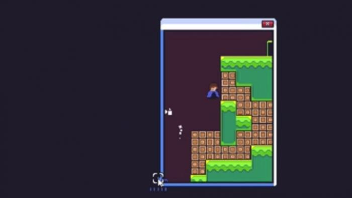 Indie- und Freeware-Spieletipps zum Wochenstart