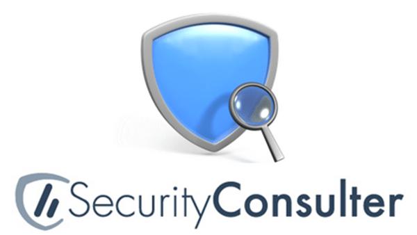 Security Bilanz Deutschland: Mittelstand vertraut Security aus der Cloud