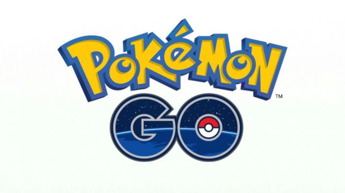 Pokémon Go in Deutschland aus vertrauenswürdiger Quelle installieren