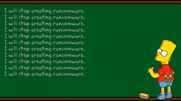 Gratis Entschlüsselungs-Tools nehmen es mit elf Erpressungs-Trojanern auf