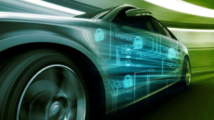 Richtlinien für mehr IT-Sicherheit in Autos