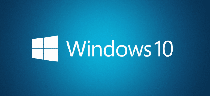 windows vista upgrade to windows 10
