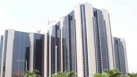 Nigerianer wegen E-Mail-Betrugs in Millionenhöhe festgenommen