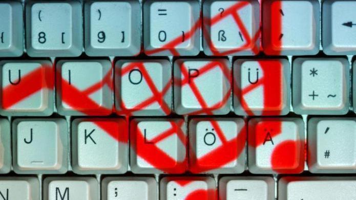 Fehler im Angebot ? BGH sieht Online-Verkäufer in der Pflicht