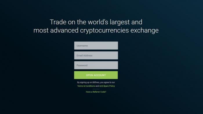 Nach Hack gegen Bitcoin-Börse: Bitfinex-Nutzer sollen für Verluste einstehen